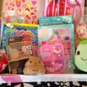 Kawaii Box July 2015