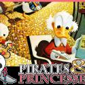 Uncle Scrooge McDuck - Carl Barks