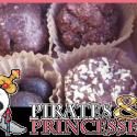 Poop - Animal Kingdom Poop Treats - Walt Disney World