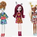 ever-after-high-forest-pixie-pixies-harelow-featherly