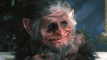 Trolling Comments - Do You have an internet troll?