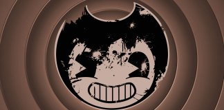 Bendy and the Ink Machine Gameplay Videos | Indie Horror Gameplay Videos