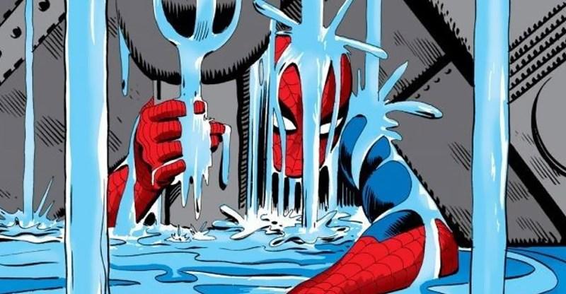 Amazing-Spiderman-33