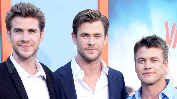 012016-hemsworth-brothers_1