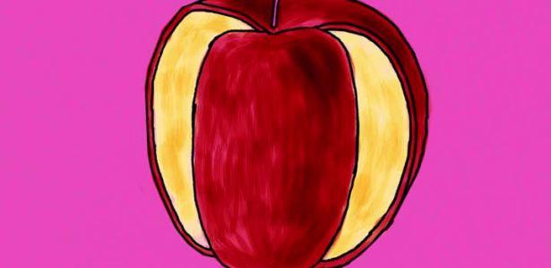 apple-loop-mp4