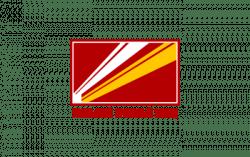 Уральский крановый завод