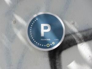 D-sign Tegnestuen og design tegnestuen arbejder med wayfinding på nytænkende måder i byens rum