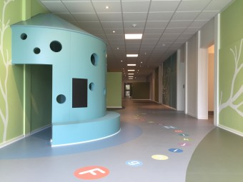 farvesætning, flot indretning, flotte farver, indretning, design, arkitektur, indretningsarkitekt, D-sign Tegnestuen, designtegnestuen, designtegnestue