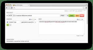 dev-http-client-post