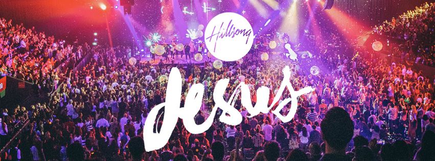 Image result for pictures of  hillsong colour conference