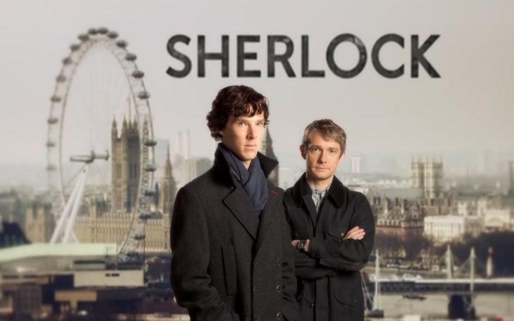 https://i2.wp.com/d.christiantoday.com/en/full/24417/sherlock-season-4-and-doctor-who-season-9-news-everything-you-want-to-know.jpg