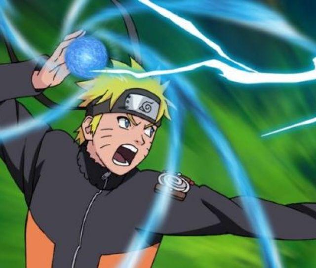 Naruto Shippuden Episode 480 Spoilers Narutos Childhood To Be Explored