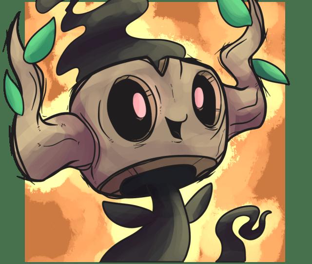 Cute Phantom Free To Use Icon