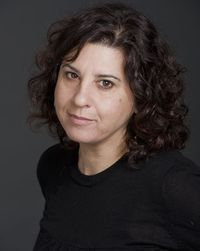 Melina Marchetta