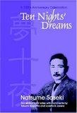 Ten Nights' Dreams