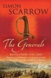 The Generals (Revolution, #2)