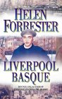 The Liverpool Basque
