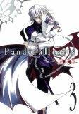 Pandora Hearts, Volume 03