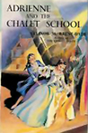 Adrienne and the Chalet School (The Chalet School, #53)