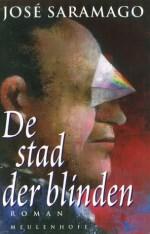 De stad der blinden (José Saramago)