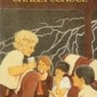 A United Chalet School : Elinor M. Brent-Dyer