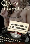 Confessions of a Submissive