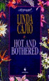 Hot and Bothered (Loveswept)