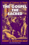 Gospel and the Sacred