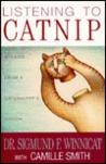 Listening to Catnip