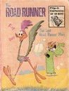 The Road Runner: The Lost Road Runner Mine