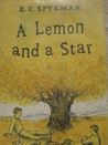 A Lemon and a Star
