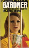 The Case of the Ice Cold Hands