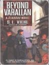 Stardoc II: Beyond Varallan