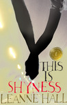 This is Shyness (This is Shyness, #1)