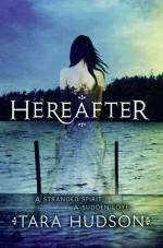 Hereafter (Hereafter, #1)