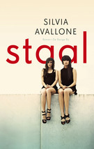 Staal (Silvia Avallone)