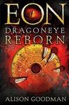 Eon: Dragoneye Reborn