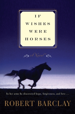 If Wishes Were Horses LP