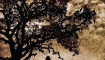 Harten Sara – Thomas Olde Heuvelt