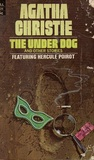 The Under Dog and Other Stories