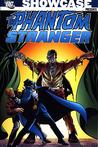 Showcase Presents: Phantom Stranger, Vol. 2