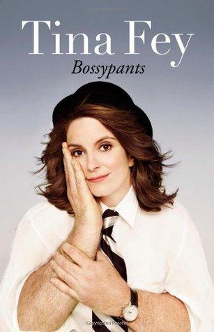 Bossypants