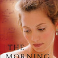 The Morning Gift : Eva Ibbotson