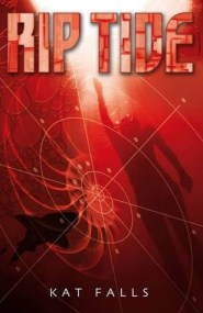 Rip Tide (Dark Life, #2)