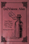 (Re)Visions: Alice