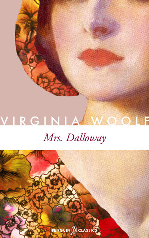 Book Review: Mrs. Dalloway by Virginia Woolf
