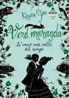 Verd Maragda (L'amor més enllà del temps, #3)