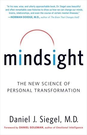 Siegel, Daniel - Mindsight