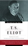 The Voice of the Poet: T.S. Eliot