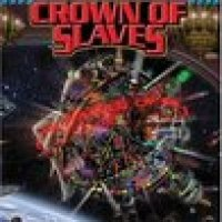 A Review of Crown of Slaves